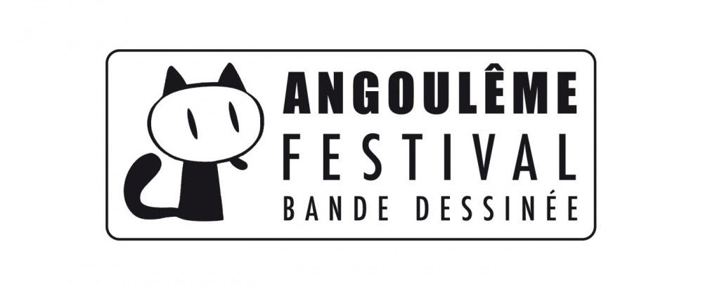 Festival de bd d'Angoulême : un concurrent arrive à Paris
